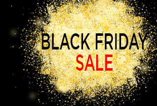 Black Friday 2017 – Sale 21.11-24.11.2017