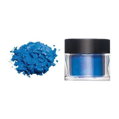 CND Пигмент Cerulean Blue Spill Голубой