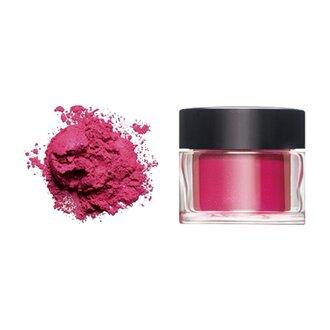 CND Пигмент Haute Pink Spill Розовый свет
