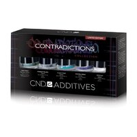 CND Additives Contradictions Collection