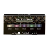 CND Additives Modern Folklore Collection
