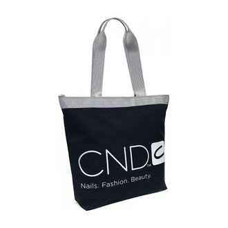 CND Athletic Tote