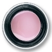BRISA Gel Cool Pink Opaque