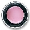 BRISA Gel Cool Pink Semi-sheer