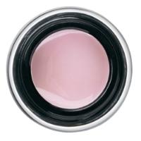 BRISA Gel Warm Pink Semi-sheer