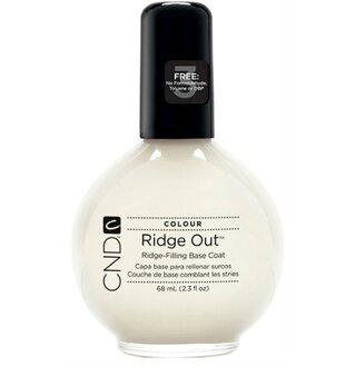 Ridge Out™