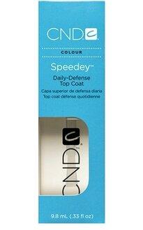 Speedey™