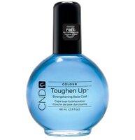 Toughen Up™