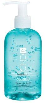 CND Дезинфектор CoolBlue™