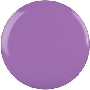 CND Гель Лак A Lilac-y Story #443