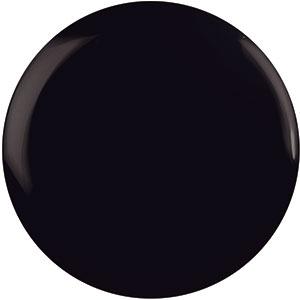 CND Гель Лак Black & Forth #451