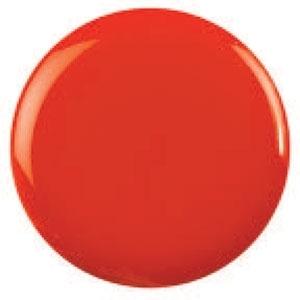 CND Гель Лак Tangerine Rush #499