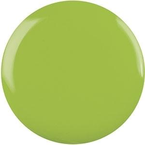 CND Гель Лак Toe The Lime