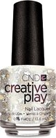 CND Nail Lacquer Stellarbration