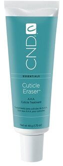 Cuticle Eraser