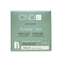 CND Eclipse Tips