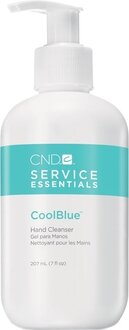 CND Дезинфектор CoolBlue™ Новый