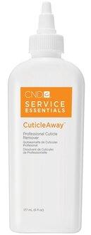 CuticleAway™ Новый