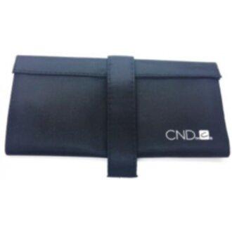 CND Implement Wrap