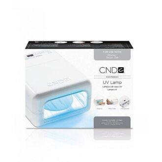 CND Brisa UV Lamp 36W