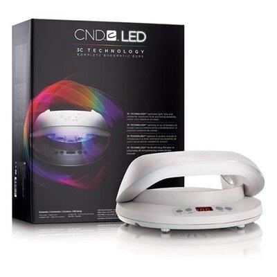 CND LED Lamp