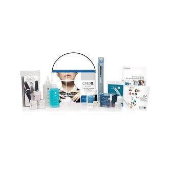 CND Liquid & Powder Master Pack Kit