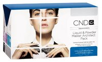 CND Liquid & Powder Master Pack Kit