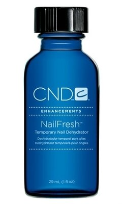 CND Дегидратор Nail Fresh