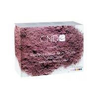 Набор Акриловых пудр CND Perfect Color Skin Tones Коллекция