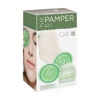 CND Promo Pamper Kit