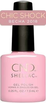 Shellac Candied