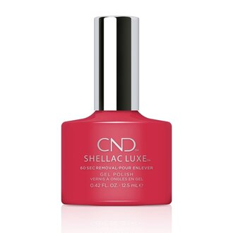 Shellac Luxe Lobster Roll