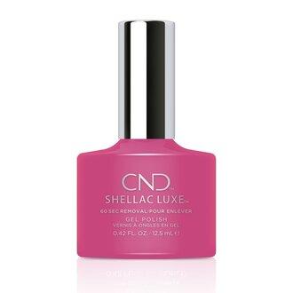 Shellac Luxe Pink Bikini