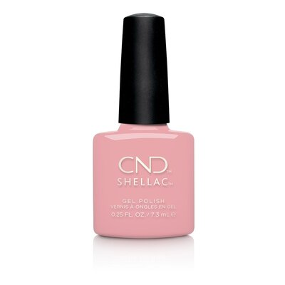 Shellac Forever Yours