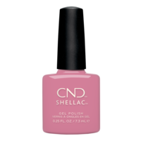 Shellac Kiss From A Rose