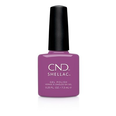 Shellac Psychedelic