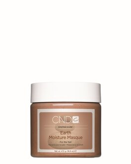 SPA Earth Moisture Masque