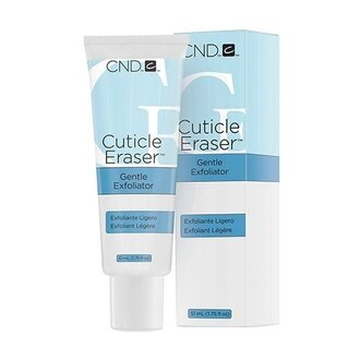 CUTICLE ERASER® Новый