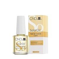 SOLAROIL® New
