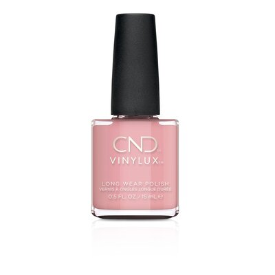 Vinylux Forever Yours