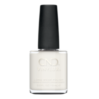 Vinylux Lady Lilly