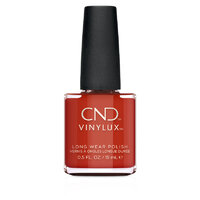 Vinylux Hot or Knot