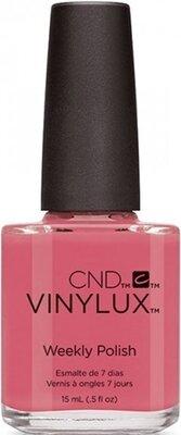 Vinylux Rose Bud