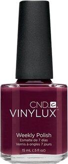 Vinylux Bloodline
