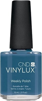 Vinylux Blue Rapture