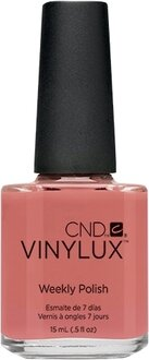 Vinylux Clay Canyon