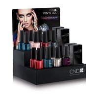 Vinylux Contradictions Collection