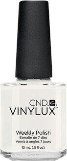 Vinylux Cream Puff
