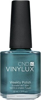 Vinylux Daring Escape