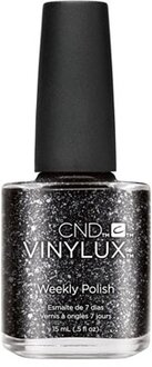 Vinylux Dark Diamonds
